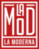 la-moderna-red-logo